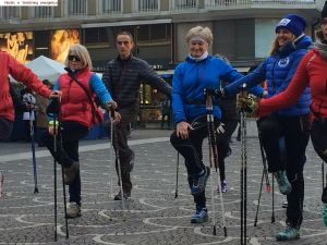 nordic_walking_stretching_energetico (50).jpg