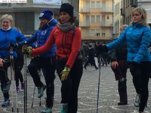 nordic_walking_stretching_energetico (51).jpg