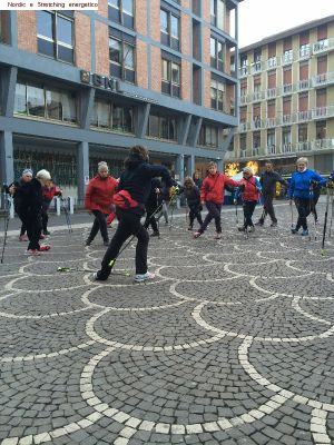 nordic_walking_stretching_energetico (53).jpg