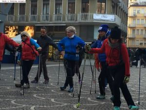 nordic_walking_stretching_energetico (54).jpg