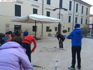 nordic_walking_stretching_energetico (55).jpg
