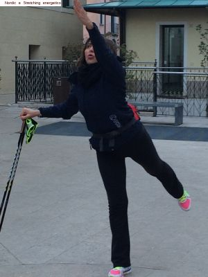 nordic_walking_stretching_energetico (59).jpg