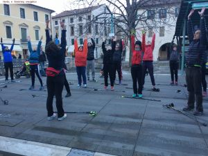 nordic_walking_stretching_energetico (60).jpg