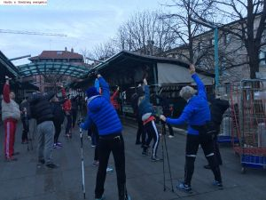 nordic_walking_stretching_energetico (63).jpg