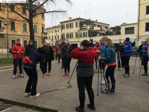 nordic_walking_stretching_energetico (7).jpg