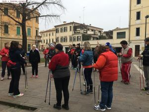 nordic_walking_stretching_energetico (8).jpg