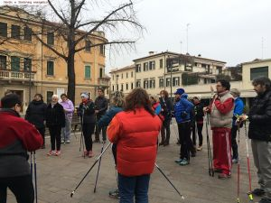 nordic_walking_stretching_energetico (9).jpg