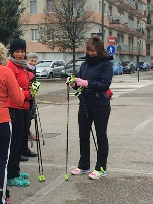 nordic_walking_stretching_energetico.jpg