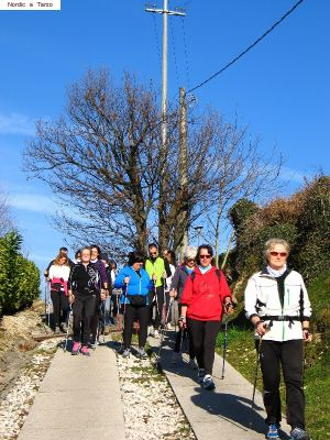 nordic_walking_tarzo (17).jpg
