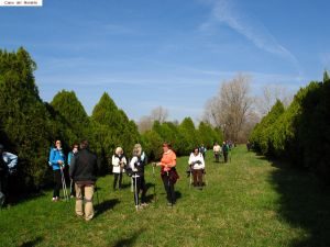 nordic_Walking_ciano (12).jpg