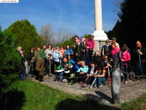 nordic_Walking_ciano (14).jpg