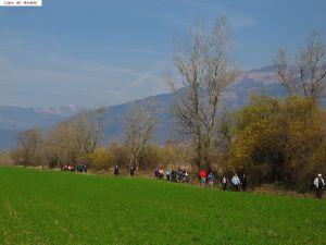 nordic_Walking_ciano (17).jpg