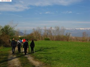 nordic_Walking_ciano (2).jpg