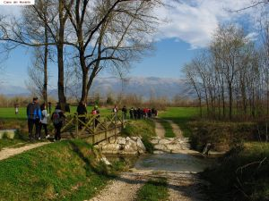 nordic_Walking_ciano (8).jpg