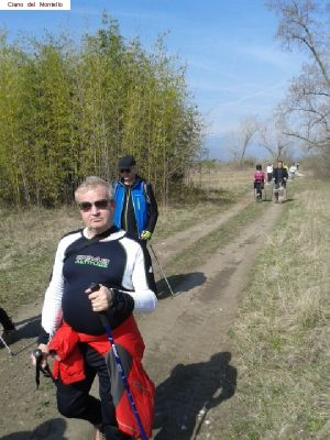 nordic_walking_montello (15).jpg
