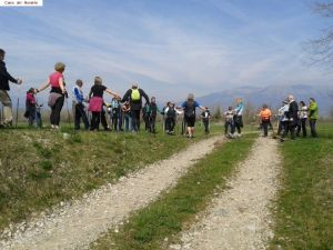 nordic_walking_montello (25).jpg