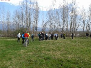 nordic_walking_montello (3).jpg