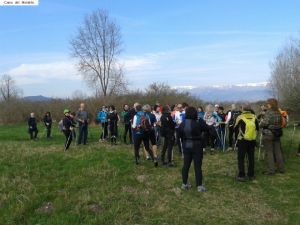 nordic_walking_montello (4).jpg