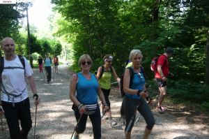 nordic-walking-montello (4).jpg