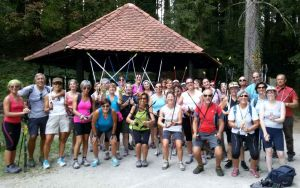 nordic-walking-slovenia006.jpg