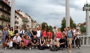 nordic-walking-slovenia108.jpg