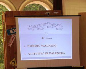 festa-nordic-walking002.jpg