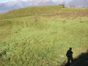 nordic-walking-grappa002.jpg