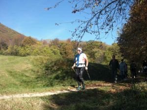 nordic-walking-grappa013.jpg