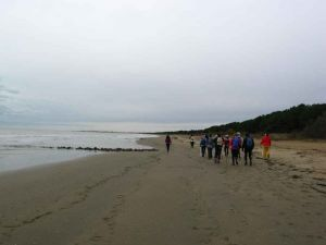 nordic-walking-brussa011.jpg