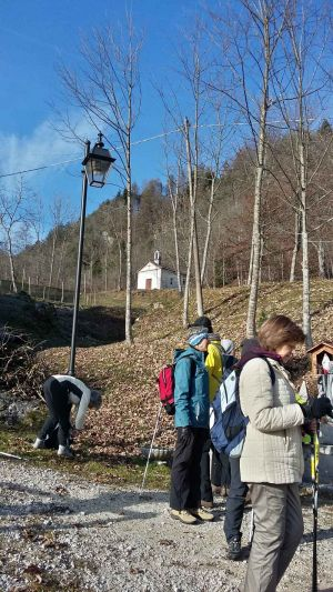 nordic-walking-andreis024.jpg