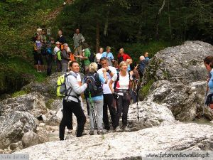 Nordic-Walking-Valle-Mis.jpg