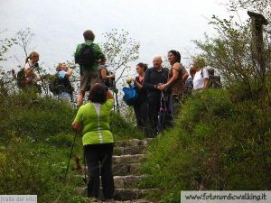 Nordic-Walking-Valle-Mis4.jpg