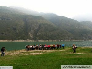 Nordic-Walking-Valle-Mis5.jpg